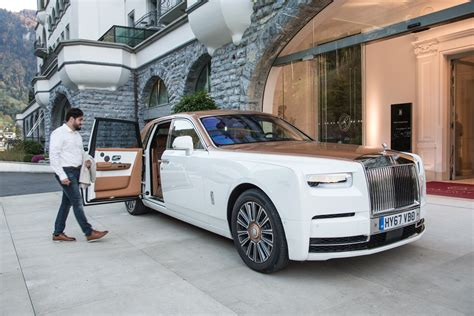 roll royce kerala beautiful photo gallery of the rolls royce phantom viii