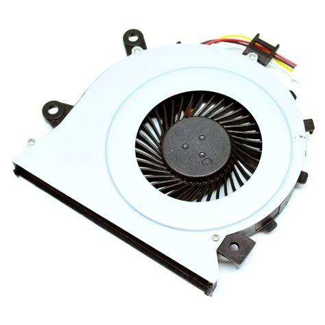 Ori Kipas Cooling Fan Processor Laptop Acer Aspire 4739 4739z 4749 acer aspire 4745 4820 4820t cpu processor cooling fan