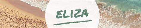 Kaftan Anak Eliza lapak eliza lolly chiyachiyo shop