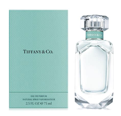 Importing Culture Story Character Comes To In Fragrance For Him And Children Fashiontribes Buzz Fragrance by New Perfume Review Co Golightly 2017