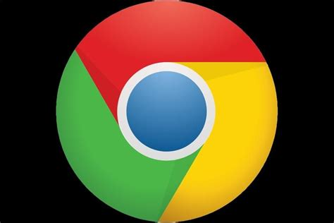 chrome open by itself google shutting down chrome app launcher because no one cares