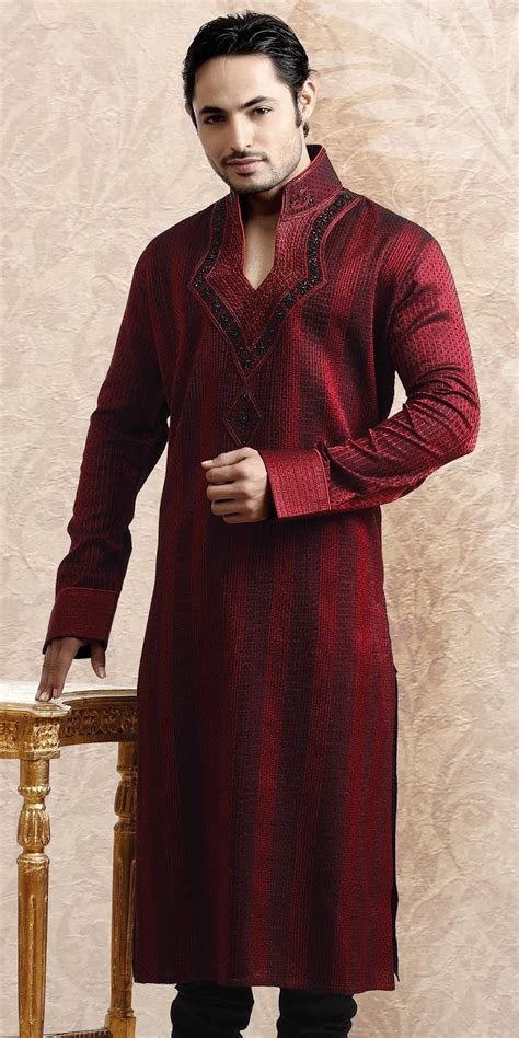 Kurta Pattern Image | latest mens kurta designs images wallpapers pictures