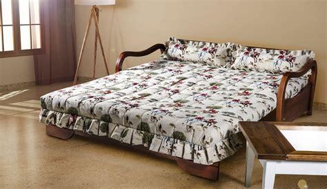 poltrone sceslong divani letto con sceslong duylinh for