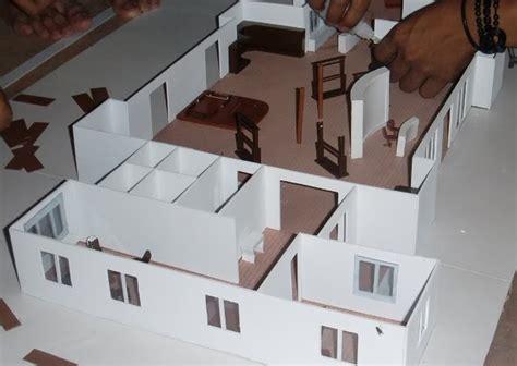 membuat atap rumah dari kardus cara membuat rumah dari karton cara membuat kreasi rumah