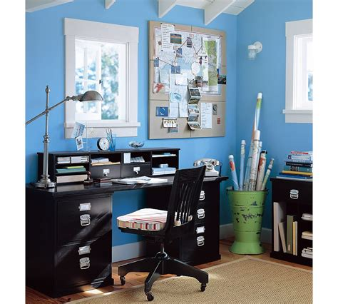 home studio wall design craft room home studio ideas