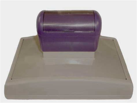 pre inked rubber sts ststore df90130 pre inked self inking 130mm x 103mm