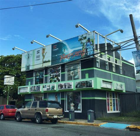 Rooms To Go Outlet Pr by The Room Surf Skate Shop San Juan