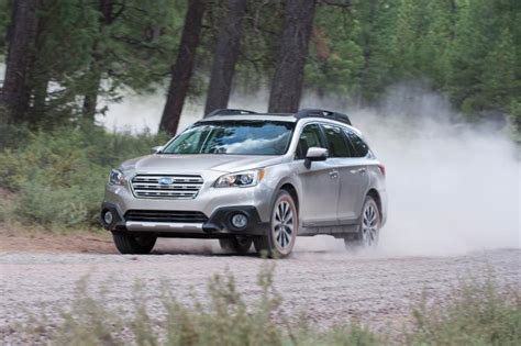 subaru outback convertible january 2015 s fastest selling cars ny daily news