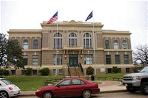 Desoto Clerk Of Court Records Desoto Parish Louisiana Genealogy Courthouse Clerks Register Of Deeds Probate