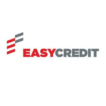 aesy kredit easy credit easycreditbg