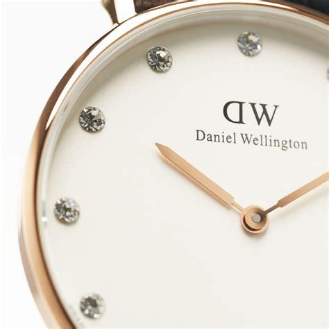 Daniel Wellington Sheffield daniel wellington 0951dw sheffield