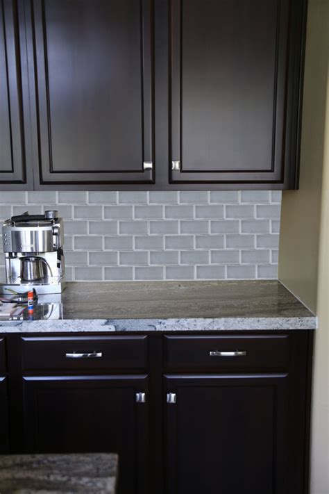 how to do a backsplash in kitchen how to do a tile backsplash in kitchen best free
