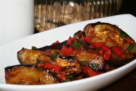 resep tumis terong bawang putih resep masakan dapur arie