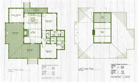Bob Timberlake House Plans Bob Timberlake House Plans