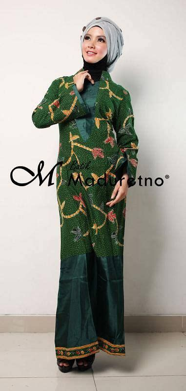 Mutia Maxi 52 best gamis batik images on styles