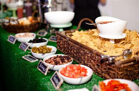 toppings for nacho bar nacho bar topping ideas 28 images nacho bar topping