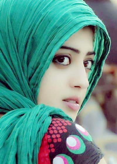 cute muslim girls pictures  facebook profile sari info