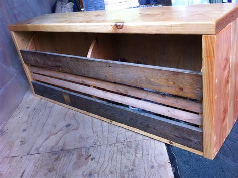 ana white shoe bench ana white shoe bench 28 images ana white shoe storage