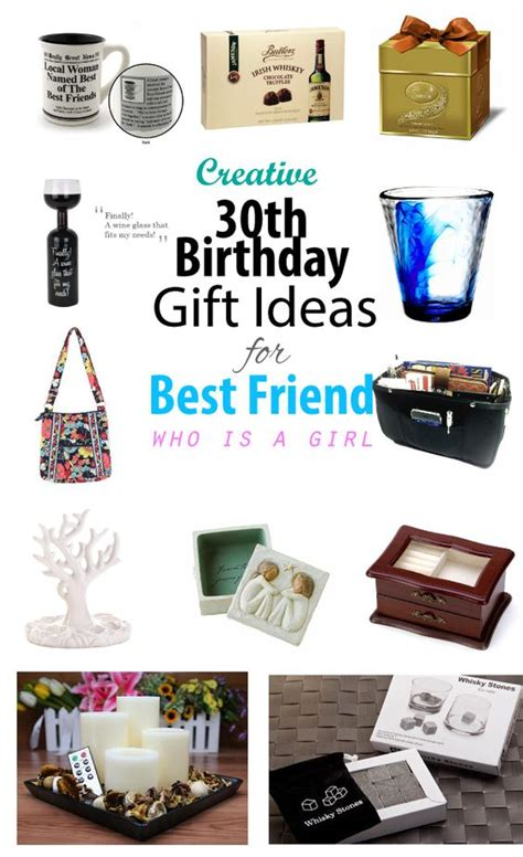 Best birthday gift ideas for guys