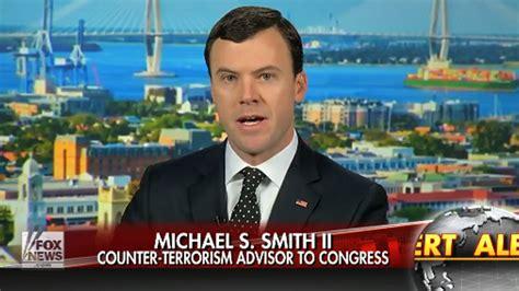 michael s smith failed sydney terror plot may galvanise isis extremists