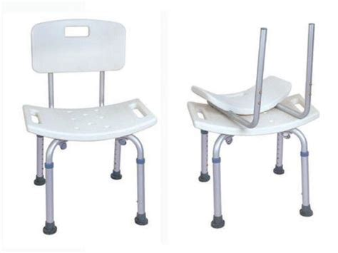 chairs for bathtub elderly 250 lb elderly bathtub bath tub shower seat chair bench