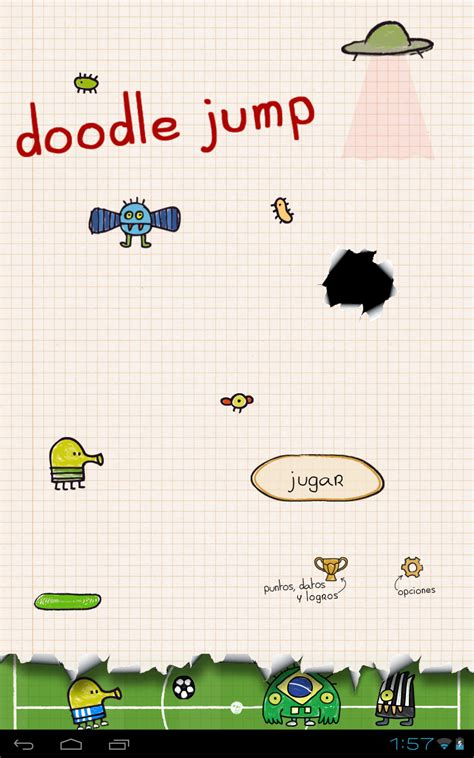 doodle jump plus cheats copia de seguridad descargar doodle jump plus 1 13 26