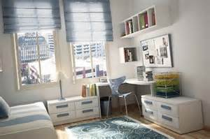 Bedroom design ideas for collage students