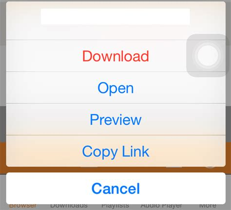 download mp3 free iphone how to download mp3 file in iphone