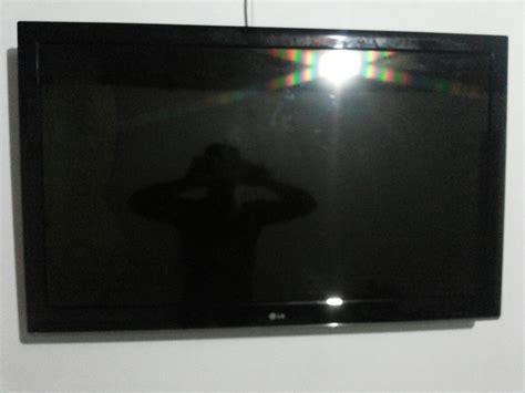 Tv Lcd Coocaa 42 tv lg 42 quebrada modelo 42ls3400 r 600 00 em mercado livre