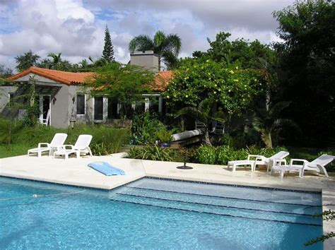 nice backyards nice backyard with pool swimming pinterest