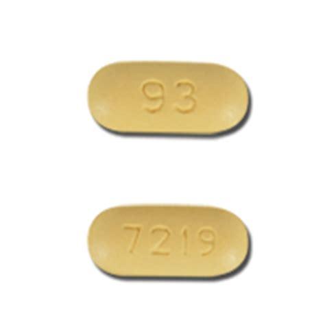 topamax for mood swings topamax mg bipolar wh topamax
