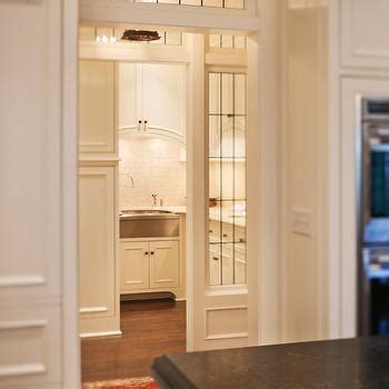 Floor To Ceiling Pantry Cabinets Design Decor Photos Floor To Ceiling Kitchen Pantry