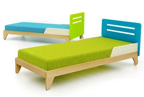 kids single headboard choosing a bunk bed that fits just right for your home