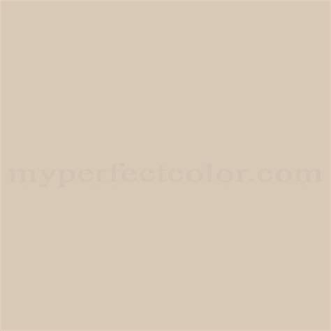 dulux 08 b 17 sandstone match paint colors myperfectcolor