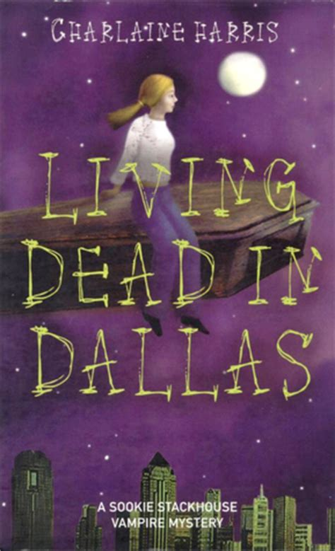 stack house dallas living dead in dallas sookie stackhouse 2 by charlaine harris reviews