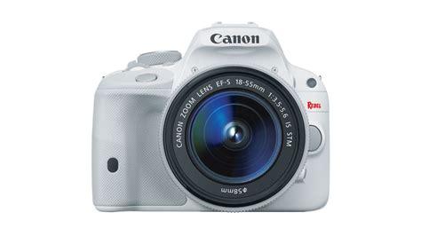 canon eos rebel sl1 digital slr desire this white canon eos rebel sl1 digital slr