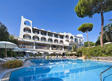 hotel ischia porto booking grand hotel excelsior it 225 lie ischia booking
