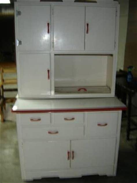 hoosier cabinet lenoir city 200 scheirich hoosier