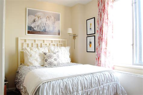 white comforter bedroom design ideas extraordinary white ruched comforter decorating ideas