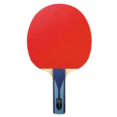 butterfly boll alc table tennis bat with tenergy 05fx