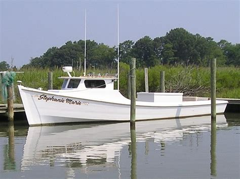 small boats for sale annapolis 17 best images about workboats of the chesapeake on