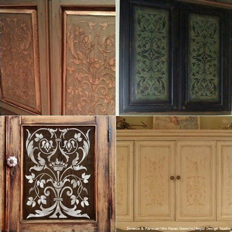 cabinet door makeover 1000 ideas about cabinet door makeover on pinterest update kitchen cabinets old kitchen