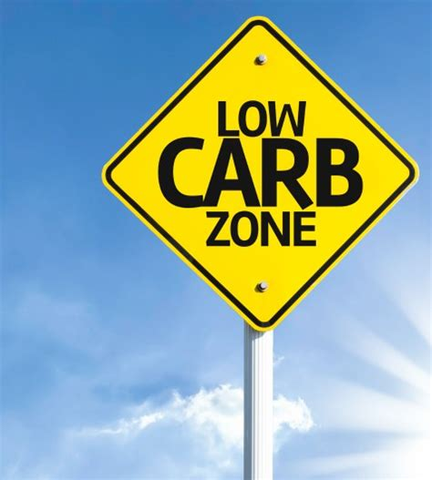 zone carbohydrates low carb and no carb diets vs carb cycling