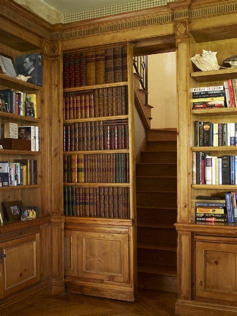the secret rooms idea room secret passageway house secret doors secret rooms