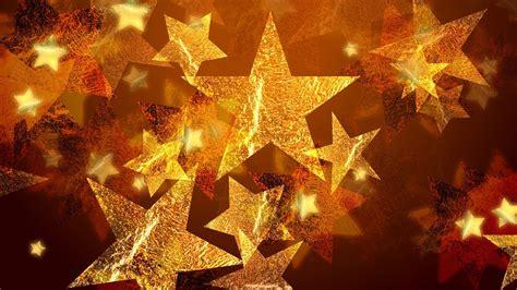 imagenes navidad en hd 50 imagenes de navidad hd im 225 genes taringa