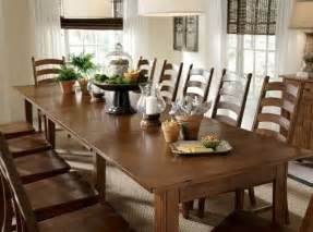 dining room table for 12 dining room tables that seat 12 foter