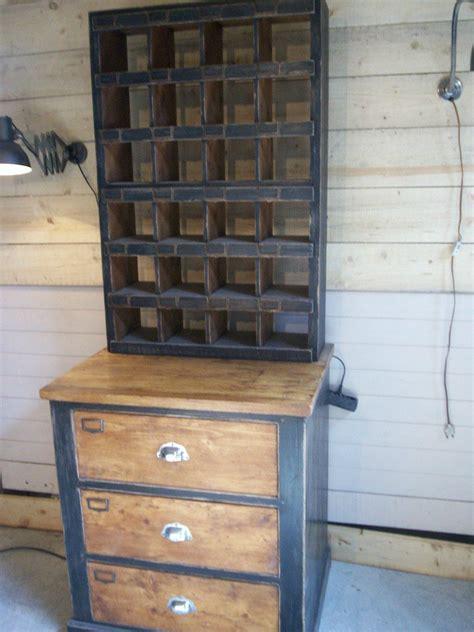 brocante meuble meuble de tri photo de vendu brocante un air d antan