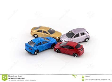 what is a model car car model car crash stock photo image of blue