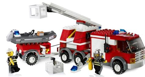 how to build a lego boat and trailer free access how to build a lego boat and trailer got plans