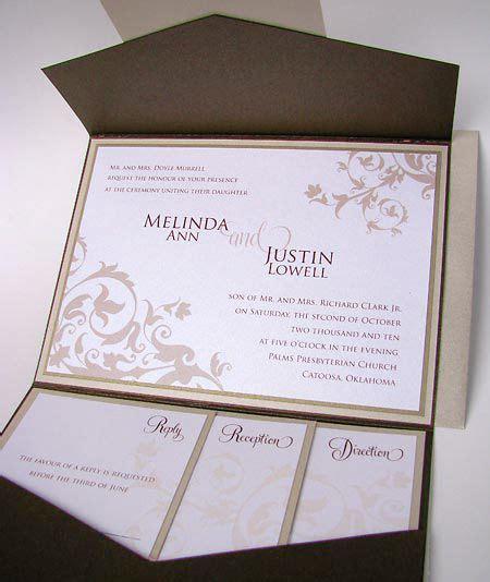renaissance writings wedding invitations einladungen hochzeit and schreiben on